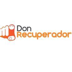 donrecuperador.com