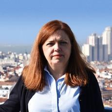 Mª Paz Molina
