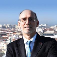 Iñigo Ramilo