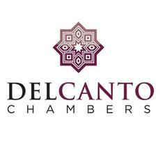DEL CANTO CHAMBERS SL