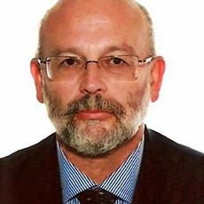 Andrés Vázquez López