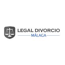 Legal Divorcio