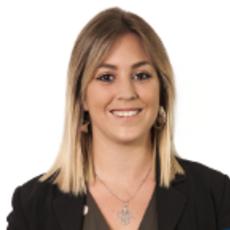 Judith Torregrosa Martínez