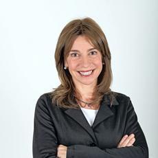 Ana Soto Pino