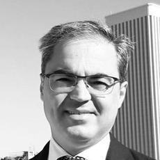 Miguel Noriega Díaz