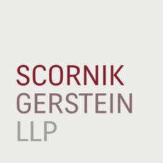 Scornik Gerstein LLP