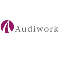 Audiwork