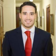 Pablo Padilla García