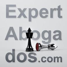 Expert Abogados