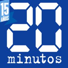 20minutos.es