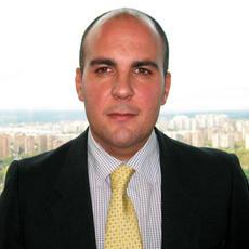 Daniel López Carballo