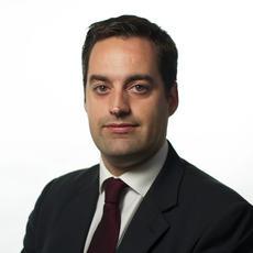 Fernando Sanahuja