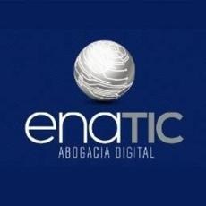 ENATIC