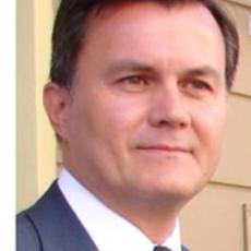 Miguel Ángel Serrano Pérez
