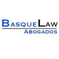 BasqueLaw Abogados