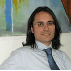 Alejandro Peña Pérez