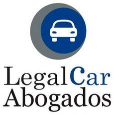 LegalCar