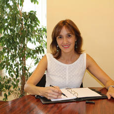Susana Busto García