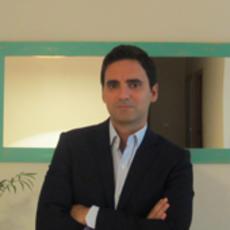 Javier Vilches