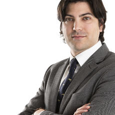 Víctor Morales Venero