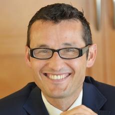 Miguel A. Díaz Herrera
