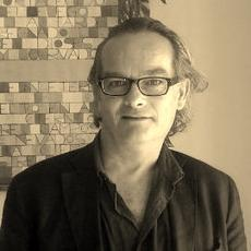 José Núñez Caballero