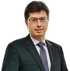 Gerard García-Gassull