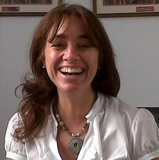 Mónica Graiewski