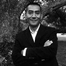 Héctor Guzmán Rodríguez
