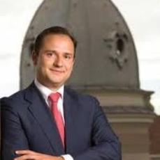 Alfonso Reclusa Etayo