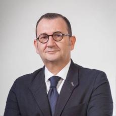 Antonio Navarro Selfa