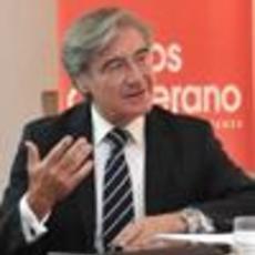 Lorenzo Prats Albentosa