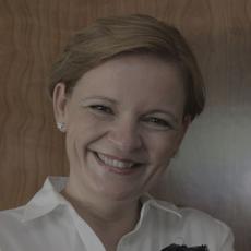 Ana Criado Inchauspé