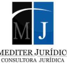 Mediter Jurídico
