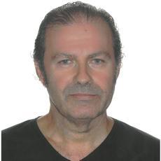 Juan Ramón Peris Santiago