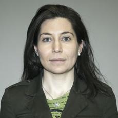 María Álvarez Caro