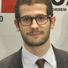 Peter A. Barna