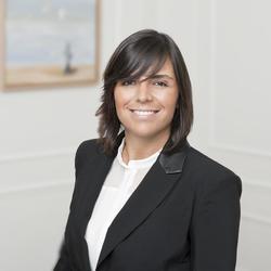 Lara Sánchez Monge