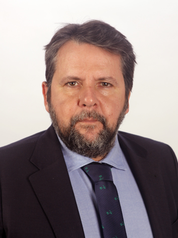 Fermín López Zorzano