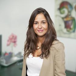 Mónica  Ruiz Butragueño
