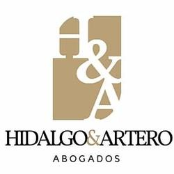 Hidalgo & Artero Abogados