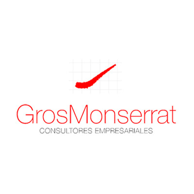 Gros Monserrat
