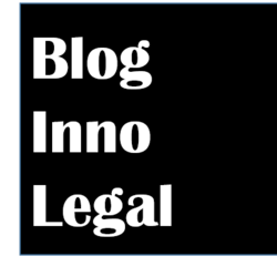 Blog InnoLegal