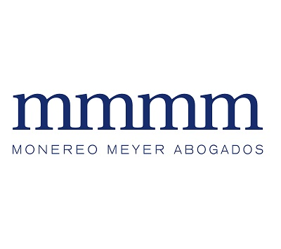Monereo Meyer Abogados