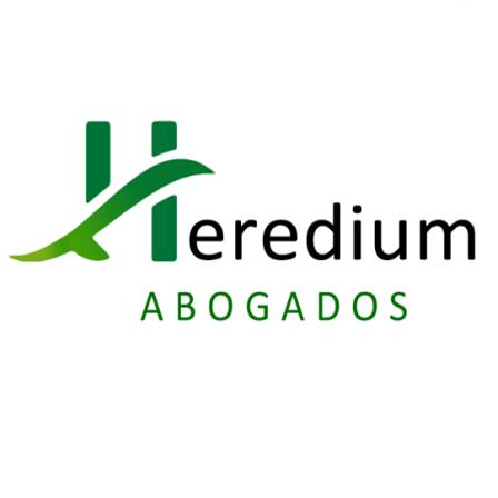 Heredium Abogados