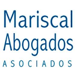 Mariscal & Abogados