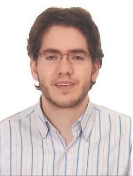 Darío López Rincón
