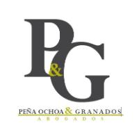 Peña Ochoa & Granados Abogados