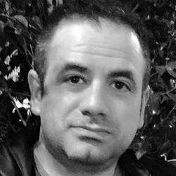 Oscar Cano Fuentes