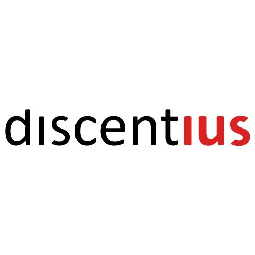Discentius
